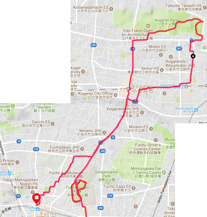 f:id:mugibatake40ro:20170919115057p:plain