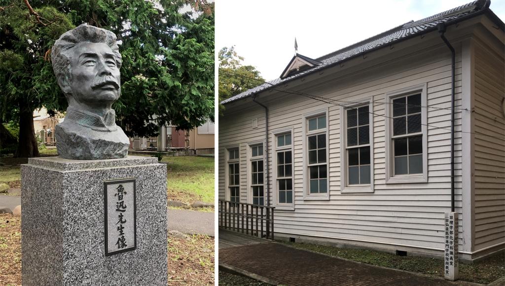 f:id:mugibatake40ro:20171002113157j:plain
