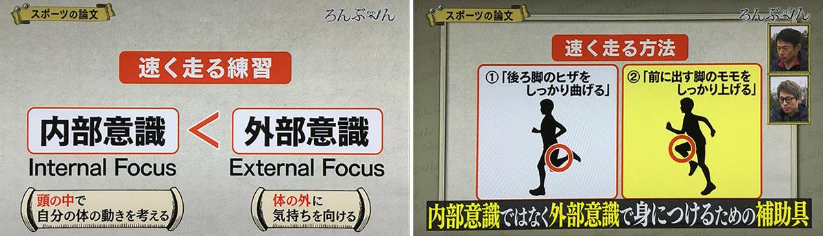 f:id:mugibatake40ro:20200118212201j:plain