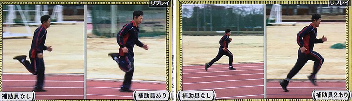 f:id:mugibatake40ro:20200118212910j:plain