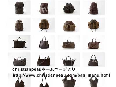 f:id:mugichanote:20120529215238j:image