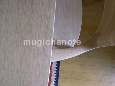 f:id:mugichanote:20120605210049j:image