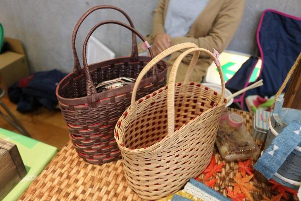 関市武儀生涯学習センター学メイドの雑貨