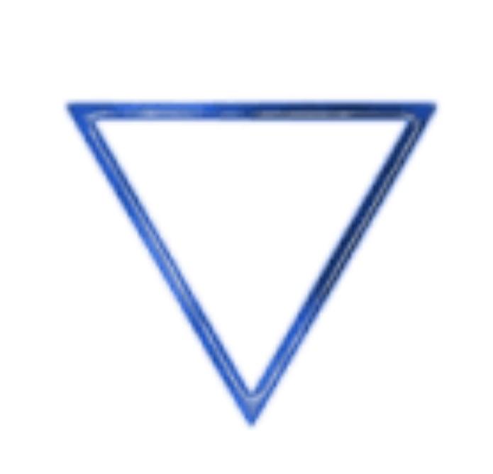 f:id:mugiwaranosana:20210206200327j:image
