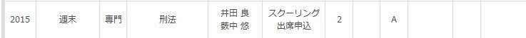 f:id:mui-shizen:20151113153628j:plain