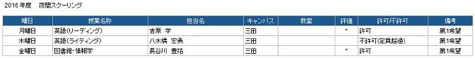 f:id:mui-shizen:20160811220945j:plain