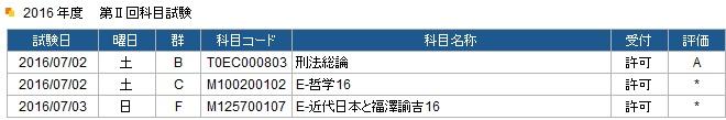 f:id:mui-shizen:20160826085458j:plain