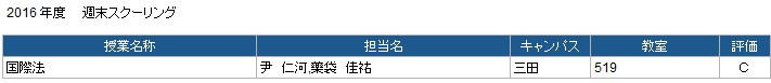 f:id:mui-shizen:20161122163241j:plain