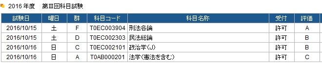 f:id:mui-shizen:20161126135140j:plain