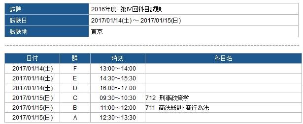 f:id:mui-shizen:20161129233611j:plain