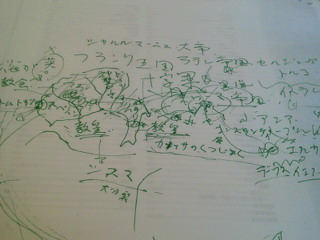 f:id:mui-shizen:20170320202503j:plain
