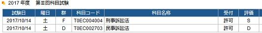 f:id:mui-shizen:20171125225857j:plain