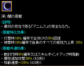 f:id:muidaga01:20180327215912p:plain