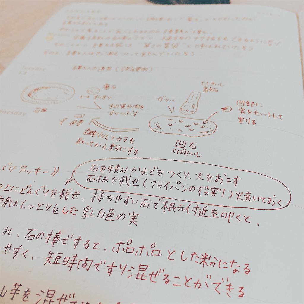 f:id:muikanoasa:20170213210734j:image