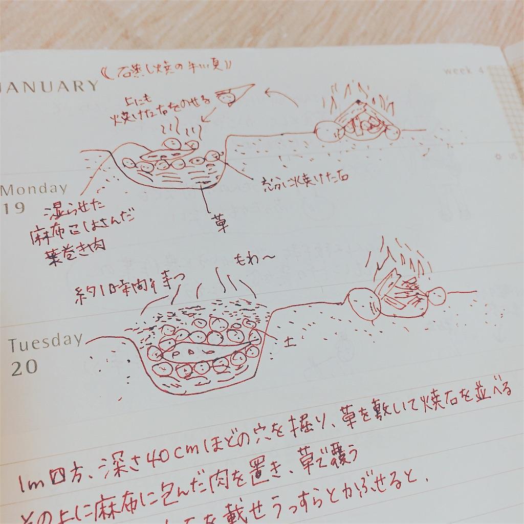 f:id:muikanoasa:20170213210749j:image