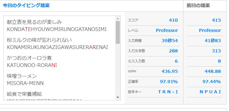 f:id:muiminakotoba:20181010175454p:plain