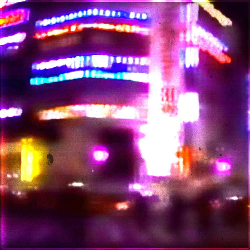 f:id:muimix:20170731215525j:image:w360
