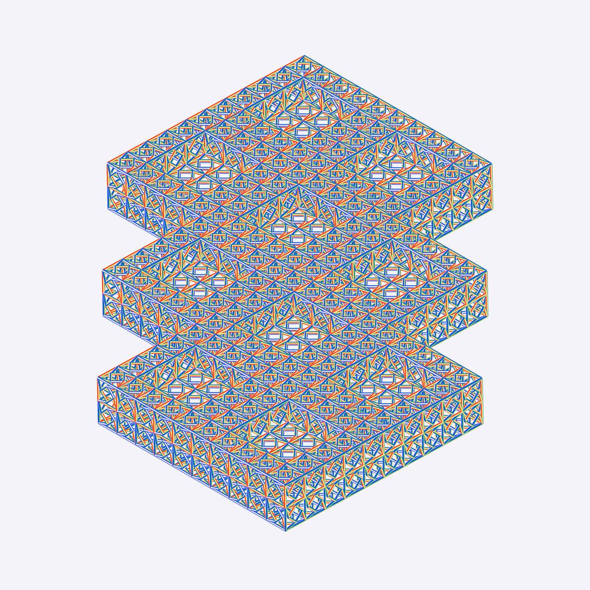 f:id:muimix:20191203230043j:plain