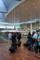 カストラップ空港@コペンハーゲン1