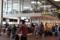 カストラップ空港@コペンハーゲン2