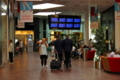 カストラップ空港@コペンハーゲン9