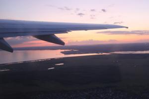 カストラップ空港@コペンハーゲン15