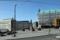 オスロ市内の風景1