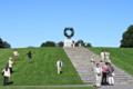 フログネル公園2