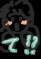 mui@花より団子