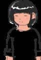 mui ( ´_ゝ`)