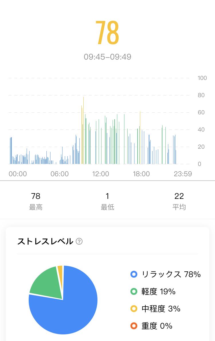 f:id:muina_seikatsu:20210403172635j:plain