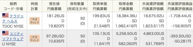 f:id:muina_seikatsu:20210410233544p:plain