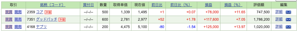 f:id:muina_seikatsu:20210417180025p:plain
