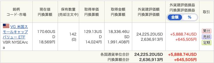 f:id:muina_seikatsu:20210417180253p:plain