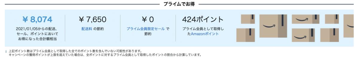 f:id:muina_seikatsu:20210419092406p:plain