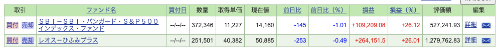 f:id:muina_seikatsu:20210424205435p:plain