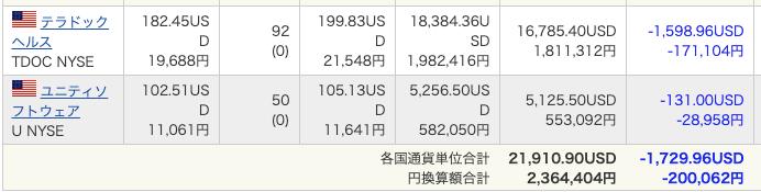 f:id:muina_seikatsu:20210424205604p:plain