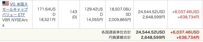 f:id:muina_seikatsu:20210424205643p:plain