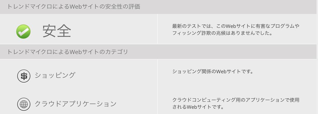 f:id:muina_seikatsu:20210426213432p:plain