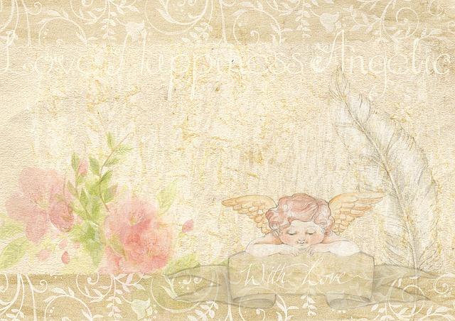 f:id:muishiki-san:20200115191300j:plain