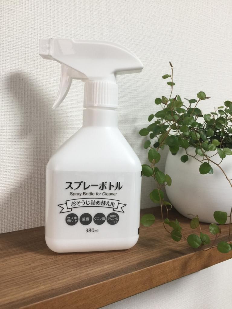f:id:muji-yuko:20170427222119j:plain