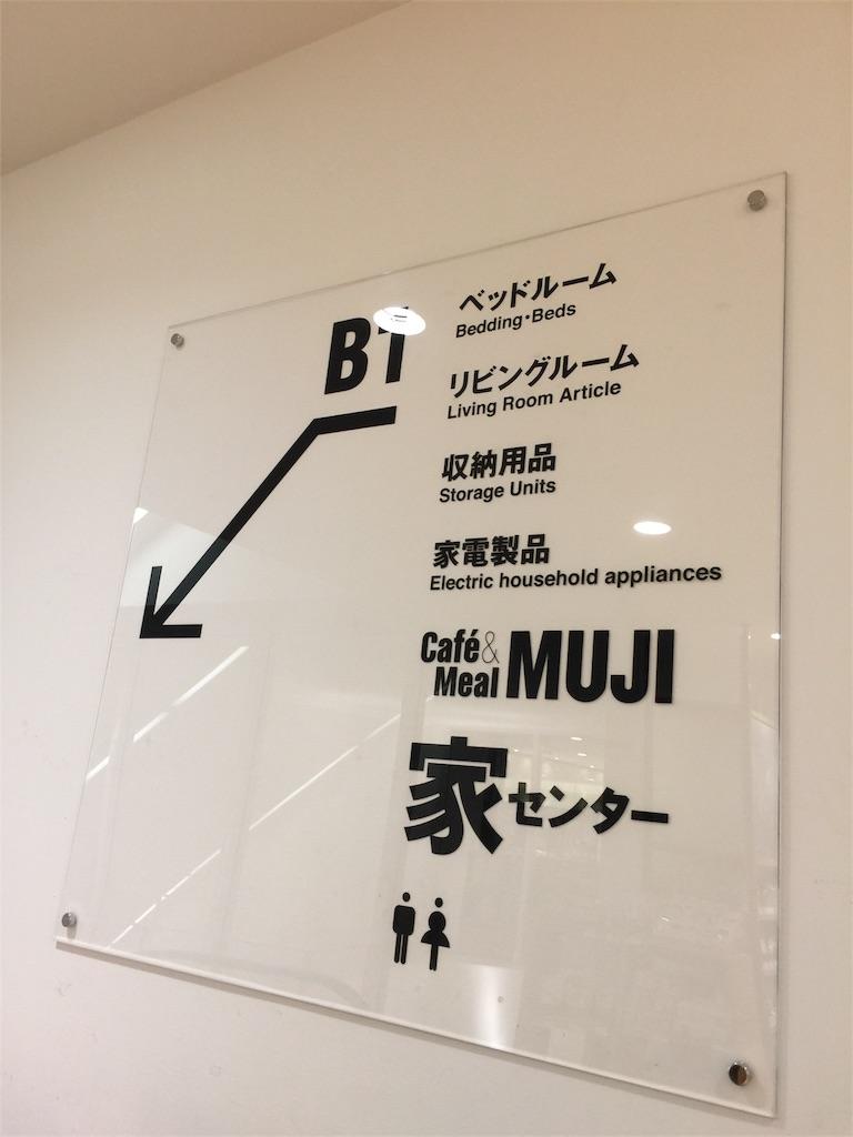 f:id:muji-yuko:20170802024809j:image