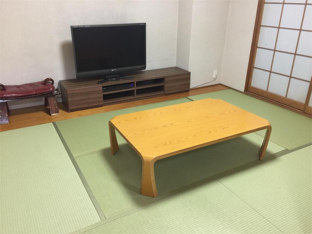 f:id:muji-yuko:20170803193955j:image