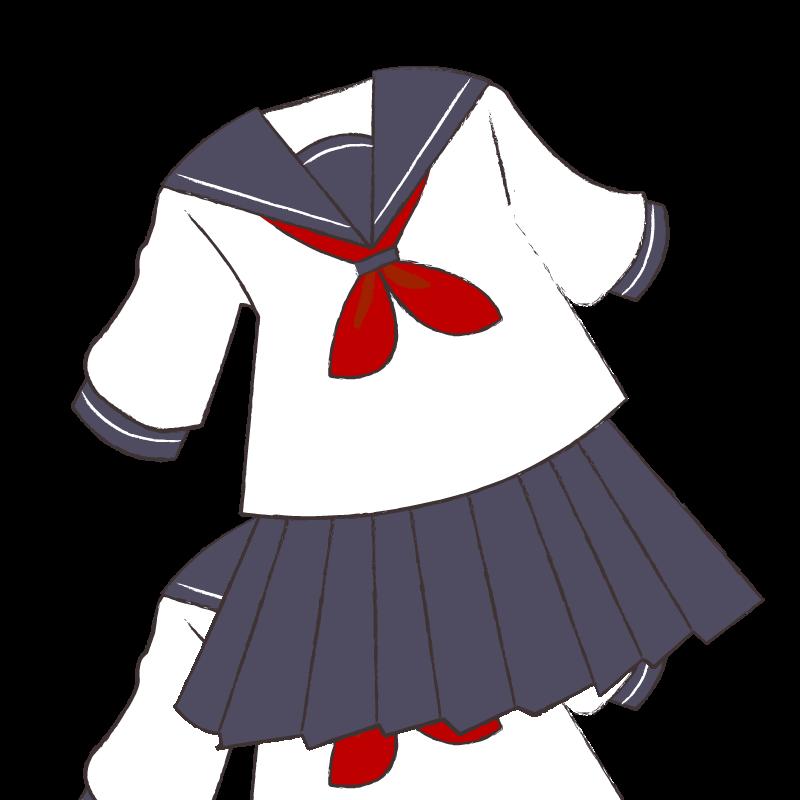 f:id:muji-yuko:20180904031350p:plain