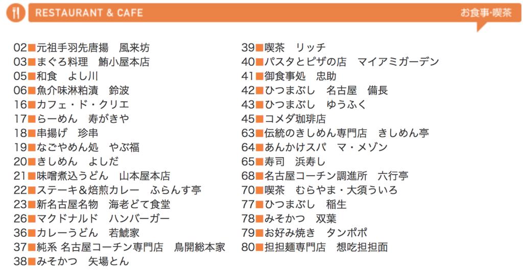 f:id:muji-yuko:20180924014314p:plain