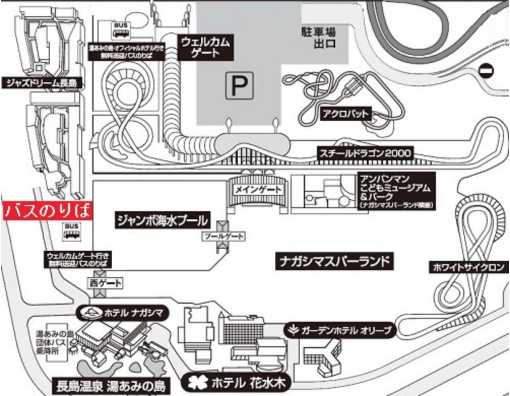 f:id:muji-yuko:20180925164509p:plain
