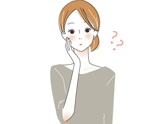 f:id:muji-yuko:20181219221447j:plain