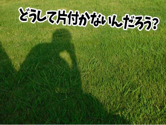 f:id:muji-yuko:20190309163918j:plain