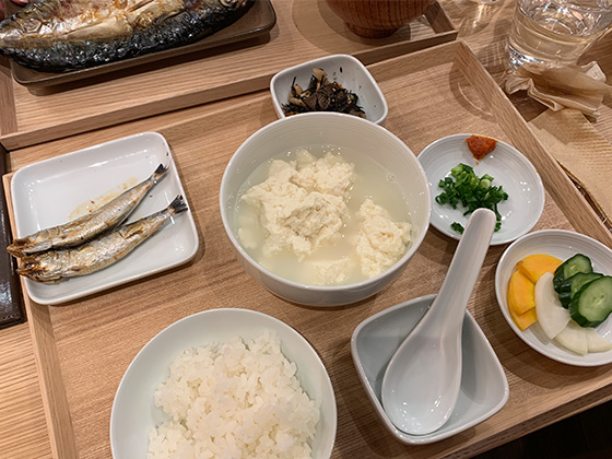 f:id:muji-yuko:20190404033043j:plain