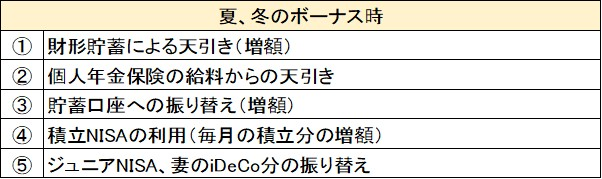 f:id:mukaike:20181029044834j:plain